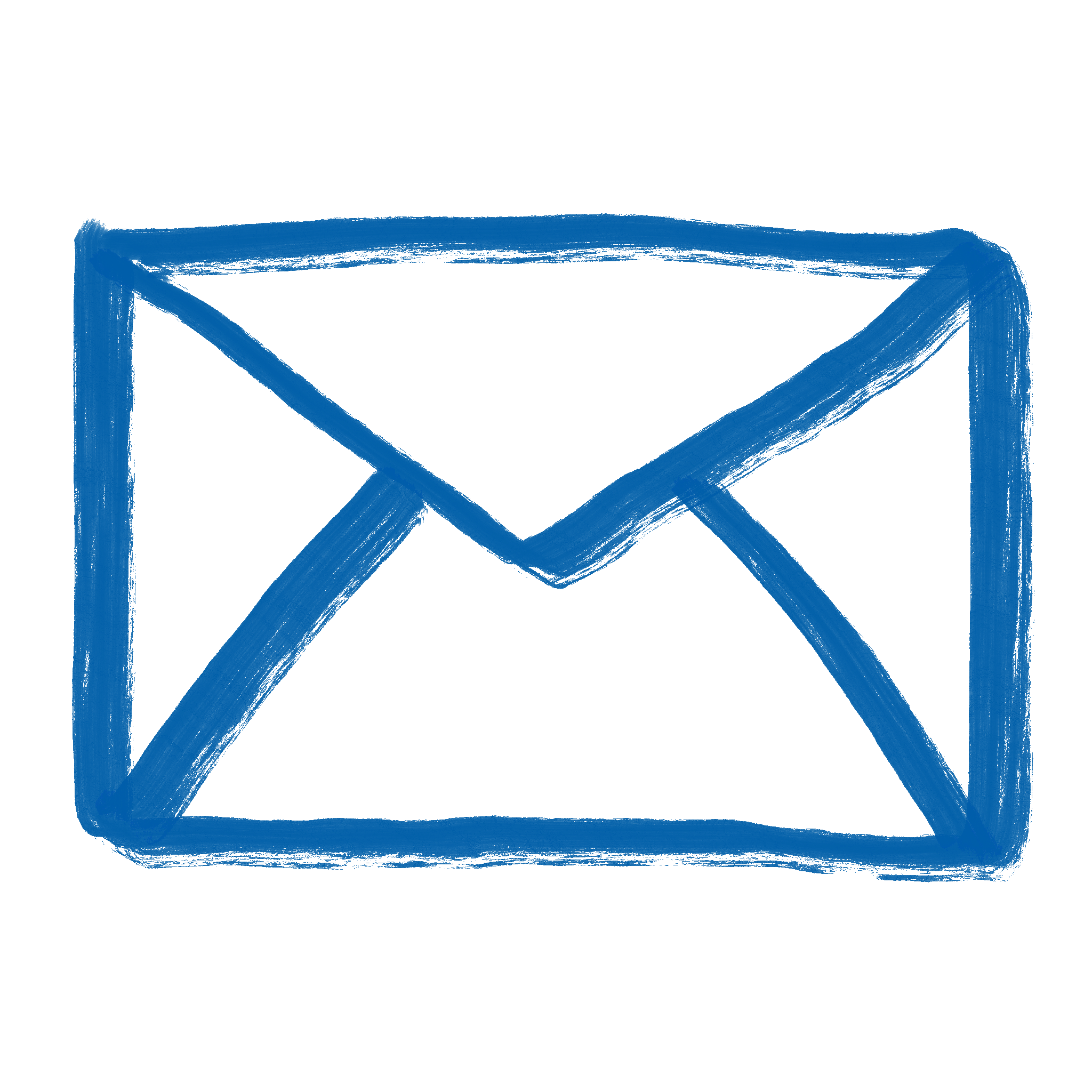 FM-Email-Icon