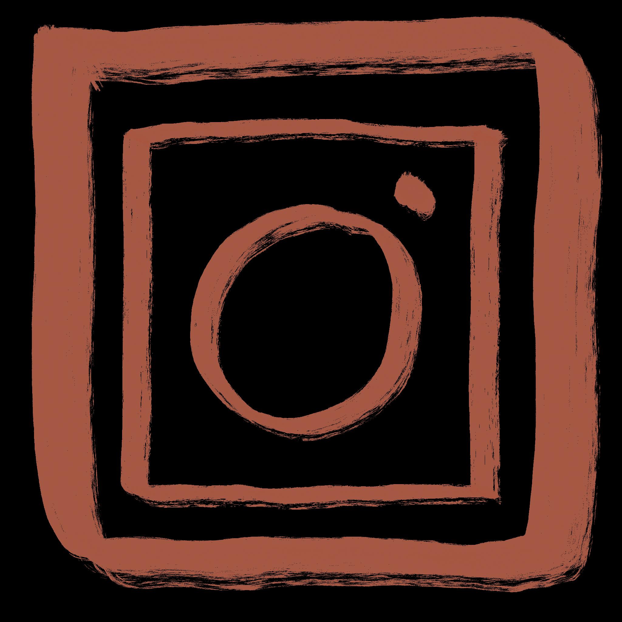 FM-Insta-Icon