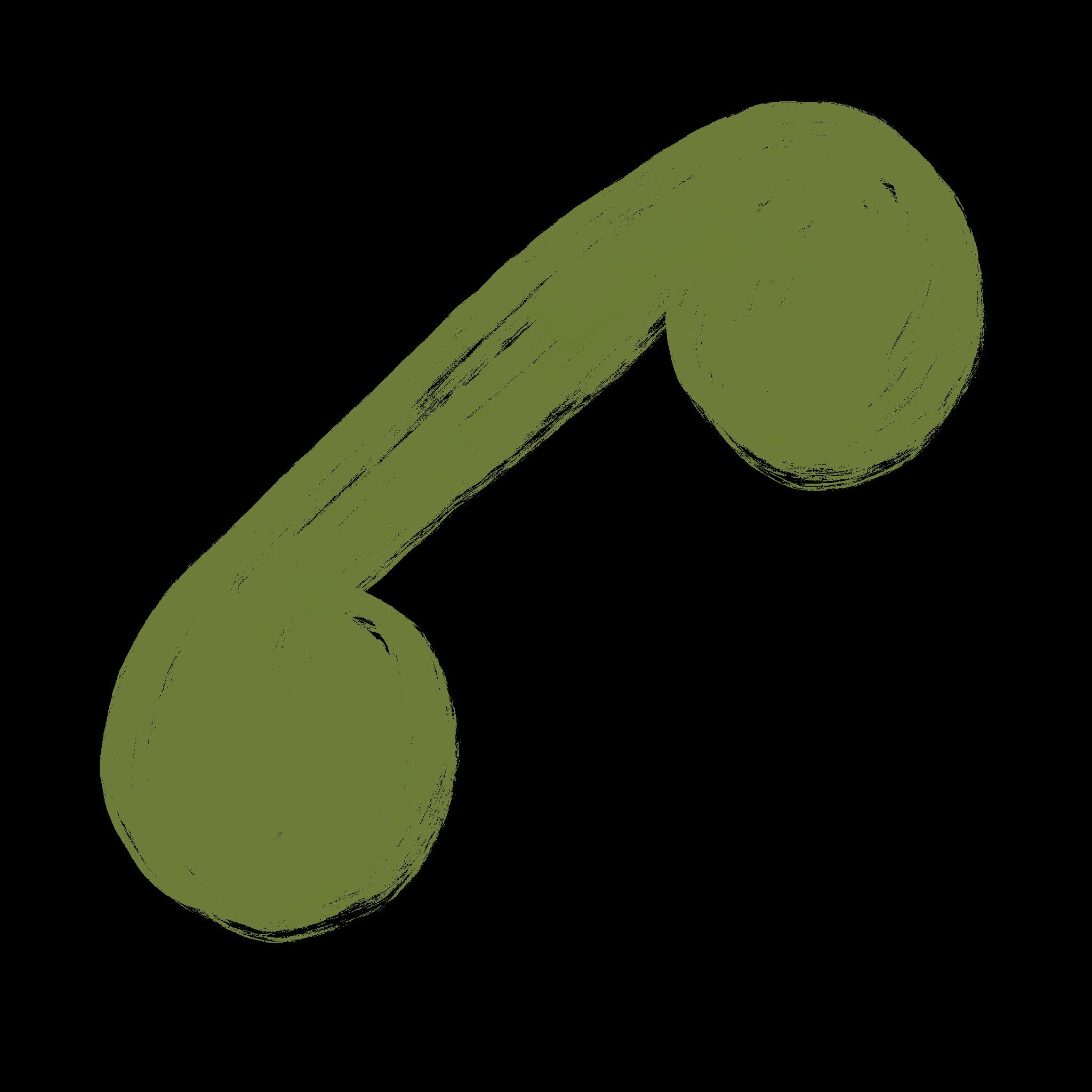 FM-Telefon-Icon