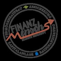 Logo-Finanzmensch-farbig