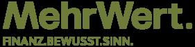 Eisenhut-Logo